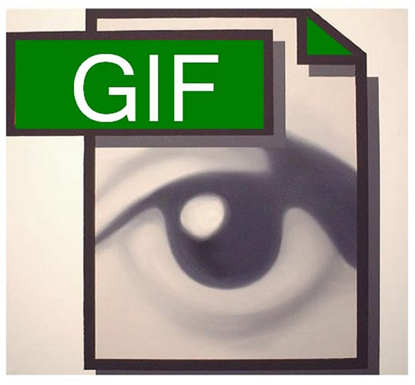 Make A Gif Out Of A Video Clip