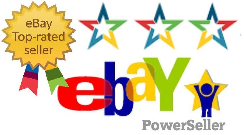 give you 10 ebay feedback with excellent comments and unique IP