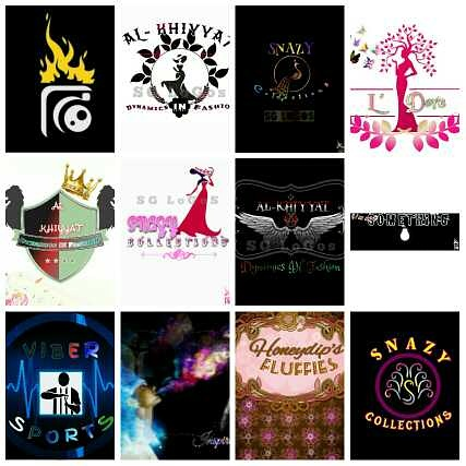 Make an everlasting creative logo to be delivered between 2-3 days tops for