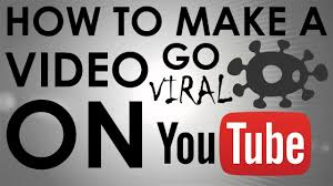 4.Start Instant 5000 Views Or Likes In Your Social Media Posts