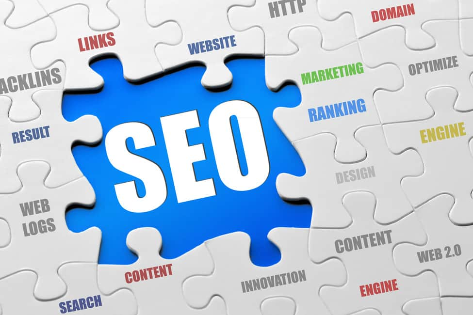 audit your website and give you a detailed SEO report - Website Audit - SEO Audit