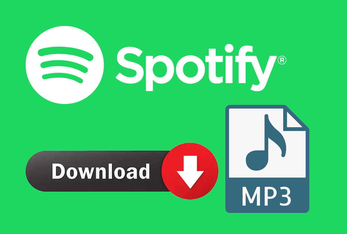 download 100 Spotify songs of your choice and send the MP3 to you