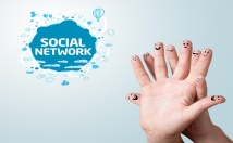create 3,000 Social networks profiles backlinks