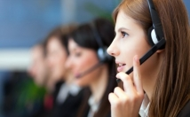 show you how to start a telephone answering service business in the UK
