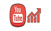 get you  1,000 youtube views