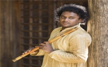 record Bansuri/Flute parts on your song