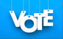 provide100 Real And High Quality Any Contest Votes