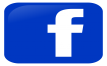 Gives you 100 Instantly started Guaranteed Facebook likes