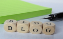 create a 500 words blog content