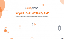 write your assignment, research proposal, essay and other academic writing