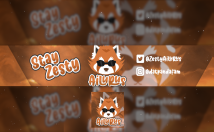 make you a youtube channel banner