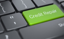 sell you a credit repair PDF ebook with resell rights