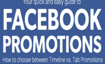 Promote to 900,998,608 (900 MILLIONS) Real People on Facebook For your Business/Website/Product or Any Thing You Want for