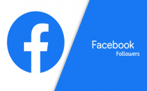 provide you 100 Facebook page like or followers