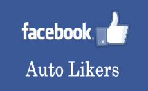 provide you 100 Facebook post like or share
