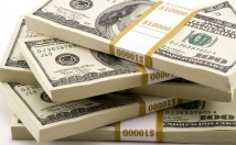 show you instantly extra money making work at home