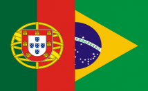 translate up to 1000 from Portuguese to Spanish