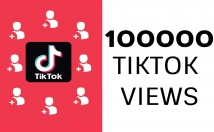 Give You Secret Website To Get Unlimited Likes/Followers/Views